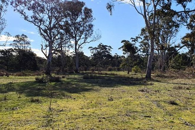 Picture of 367 Smokey Creek Road, CHETWYND VIC 3312