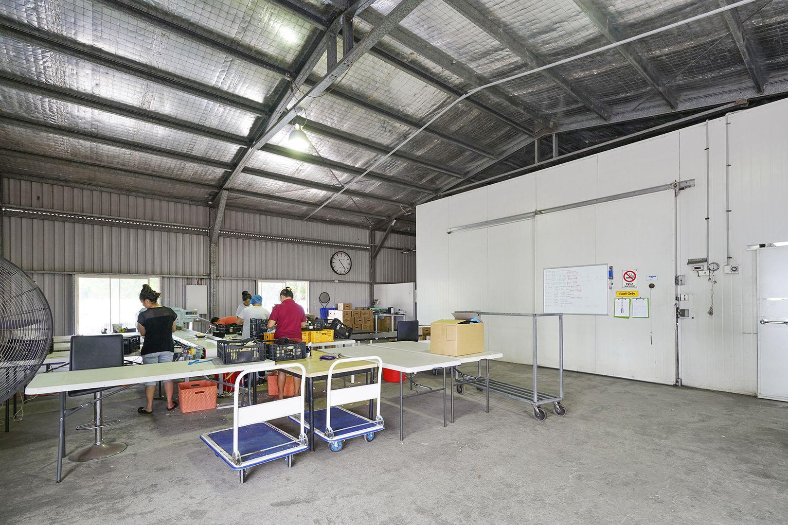 933 Richardson Road, Campvale NSW 2318, Image 1