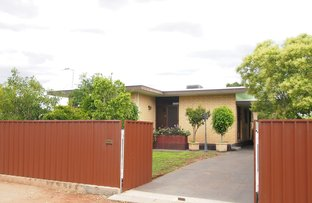 494 Lane Street, Broken Hill NSW 2880