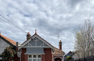 Picture of 4 Downshire Road, Elsternwick VIC 3185