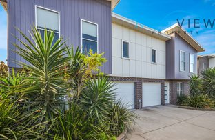 Picture of 3/164 Broadmeadow Road, Broadmeadow NSW 2292