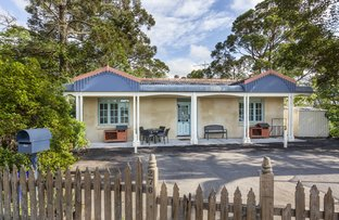 Picture of 276 Hawkesbury Road, Winmalee NSW 2777