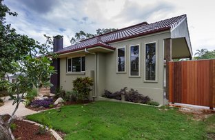 Picture of 15 Romanette St, Mansfield QLD 4122