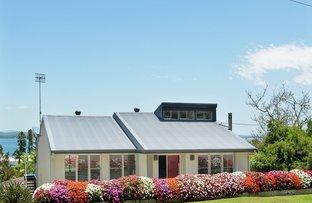 Picture of 2 Kanangra Avenue, Corlette NSW 2315
