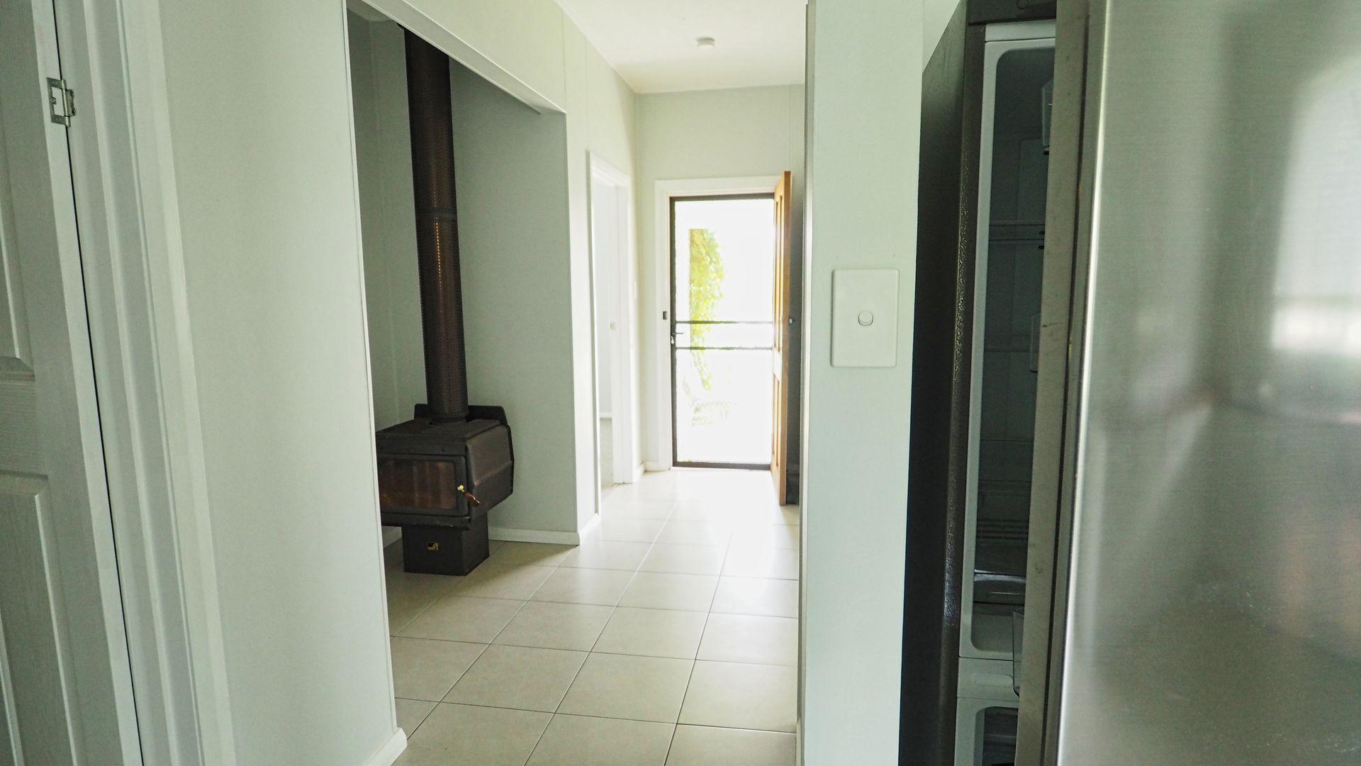 20 Finch Street, Bingara NSW 2404, Image 2