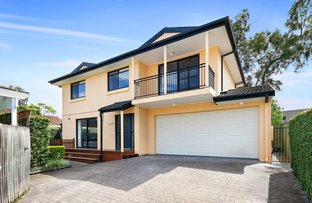 Picture of 2A View Street, Forestville NSW 2087