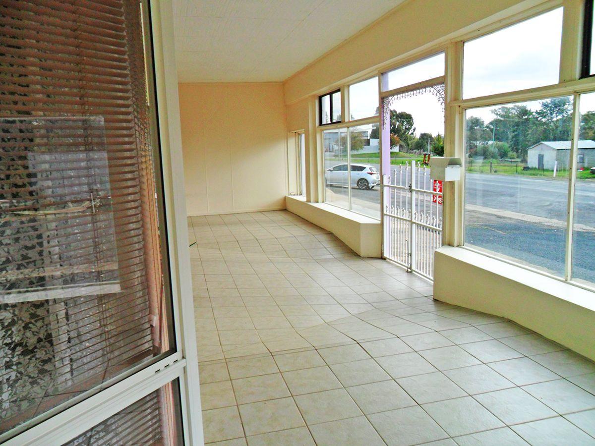 12 Mount Street, Gundagai NSW 2722, Image 1