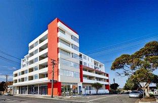 402/363-365 Beamish Street, Campsie NSW 2194