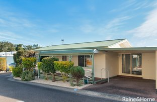 Picture of 88/2 Frost Road, Anna Bay NSW 2316