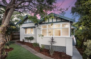 Picture of 26 William Edward Street, Longueville NSW 2066