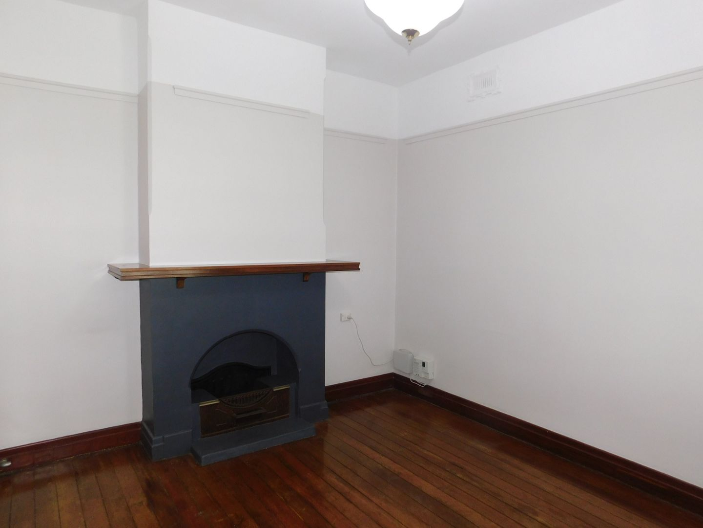 198 Berwick Street, Victoria Park WA 6100, Image 2