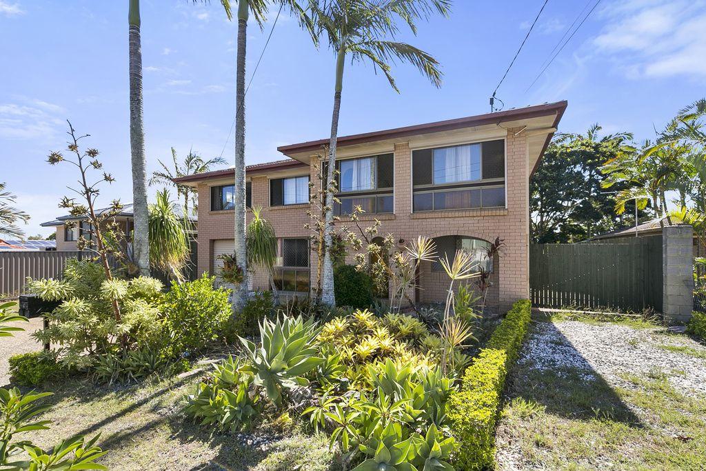 5 Tremont Street, Capalaba QLD 4157, Image 2