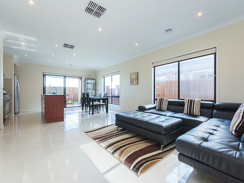 27 Prominence Boulevard, Armstrong Creek VIC 3217, Image 1