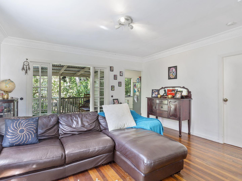 11 Laurel  Street, Highgate Hill QLD 4101, Image 2