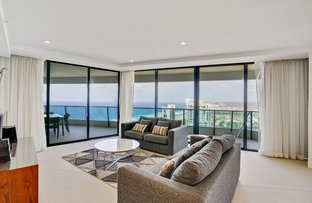"""Picture of 13305 """"The Oracle"""" 1 Oracle Boulevard, Broadbeach QLD 4218"""