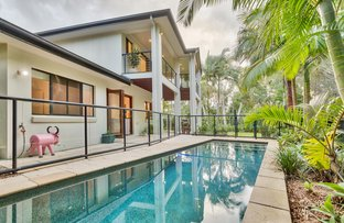 Picture of 56 Lakeside Drive, Peregian Springs QLD 4573