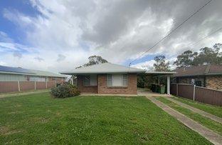 Picture of 17B Davis Avenue, Gunnedah NSW 2380