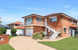 2 Phillip Crescent, Brighton-Le-Sands NSW 2216