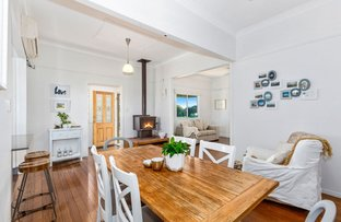 Picture of 8 Colonial Drive, Condong NSW 2484