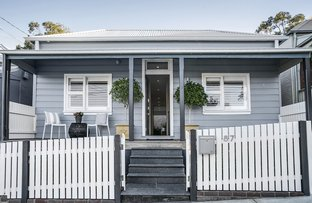 Picture of 87 Renwick Street, Drummoyne NSW 2047