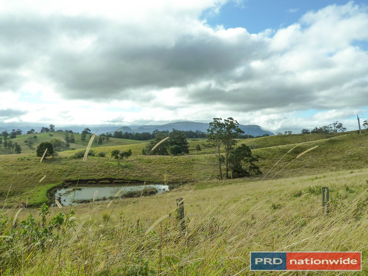 525 Sargents Road, Kyogle NSW 2474, Image 0