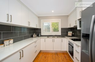 Picture of 7 Rickaby Street, South Windsor NSW 2756
