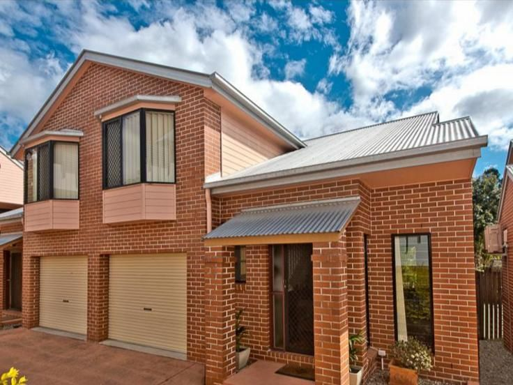 3/8 Bermingham Street, Alderley QLD 4051, Image 1