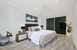 Picture of 16/28 Cutbush Rd, Everton Park QLD 4053