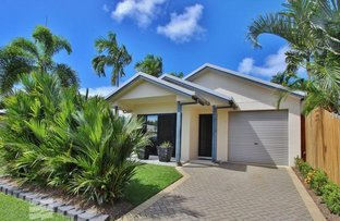 Picture of 7 Bronte Close, Kewarra Beach QLD 4879