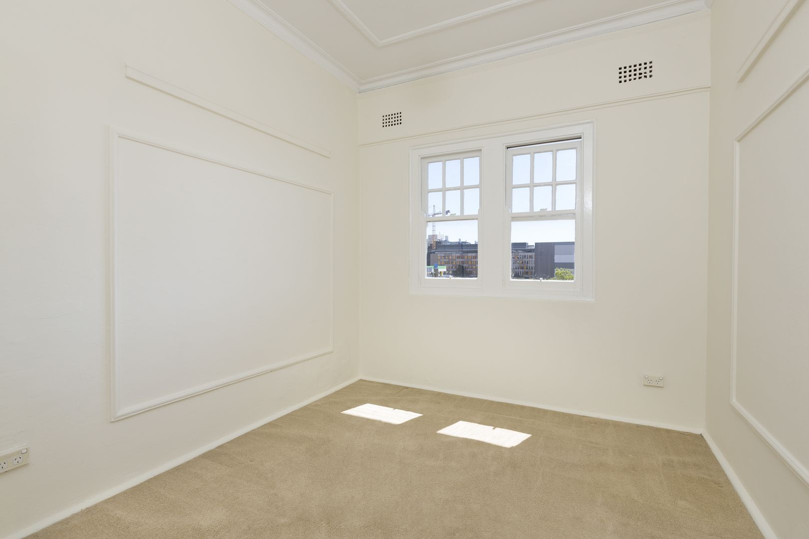 9/56 High Street, Randwick NSW 2031, Image 2