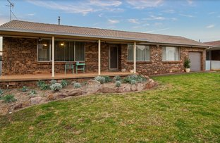 Picture of 18 Belah Street, Forbes NSW 2871