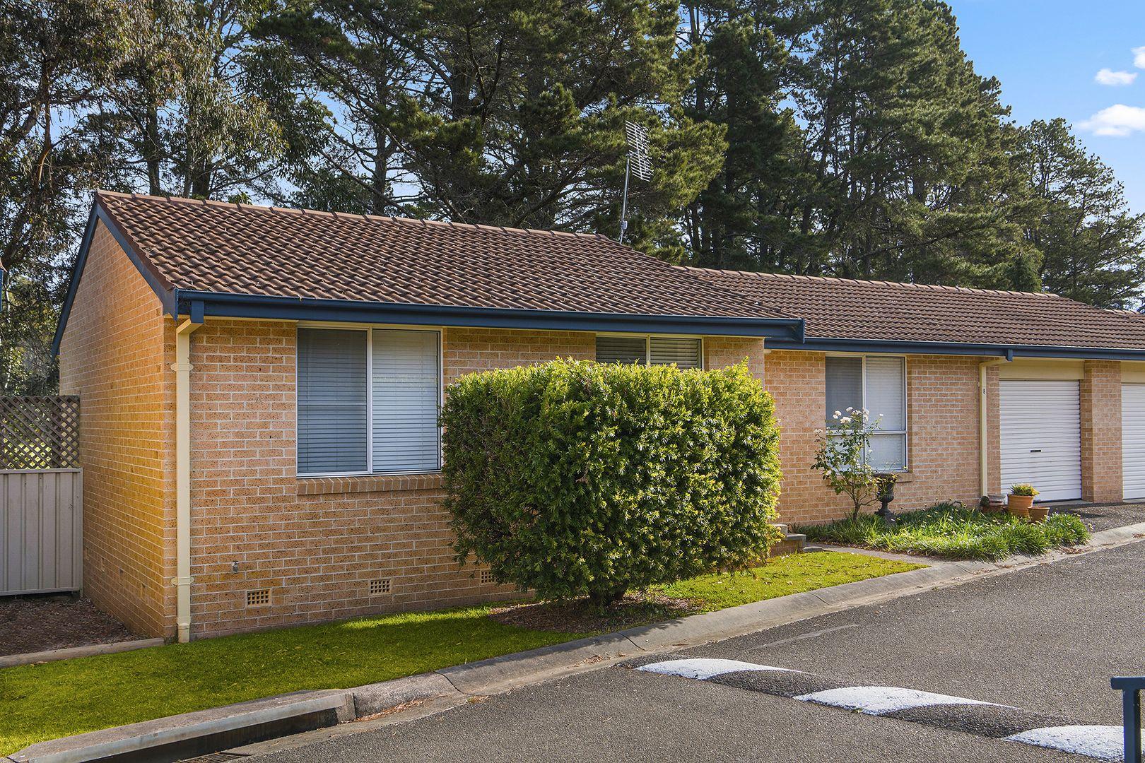 8/61 Kirkham Street, Moss Vale NSW 2577, Image 1