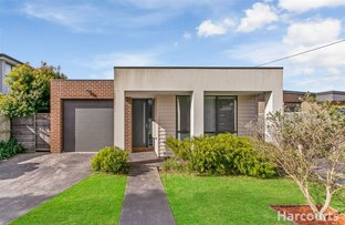 Picture of 9A McAlister Street, Frankston VIC 3199