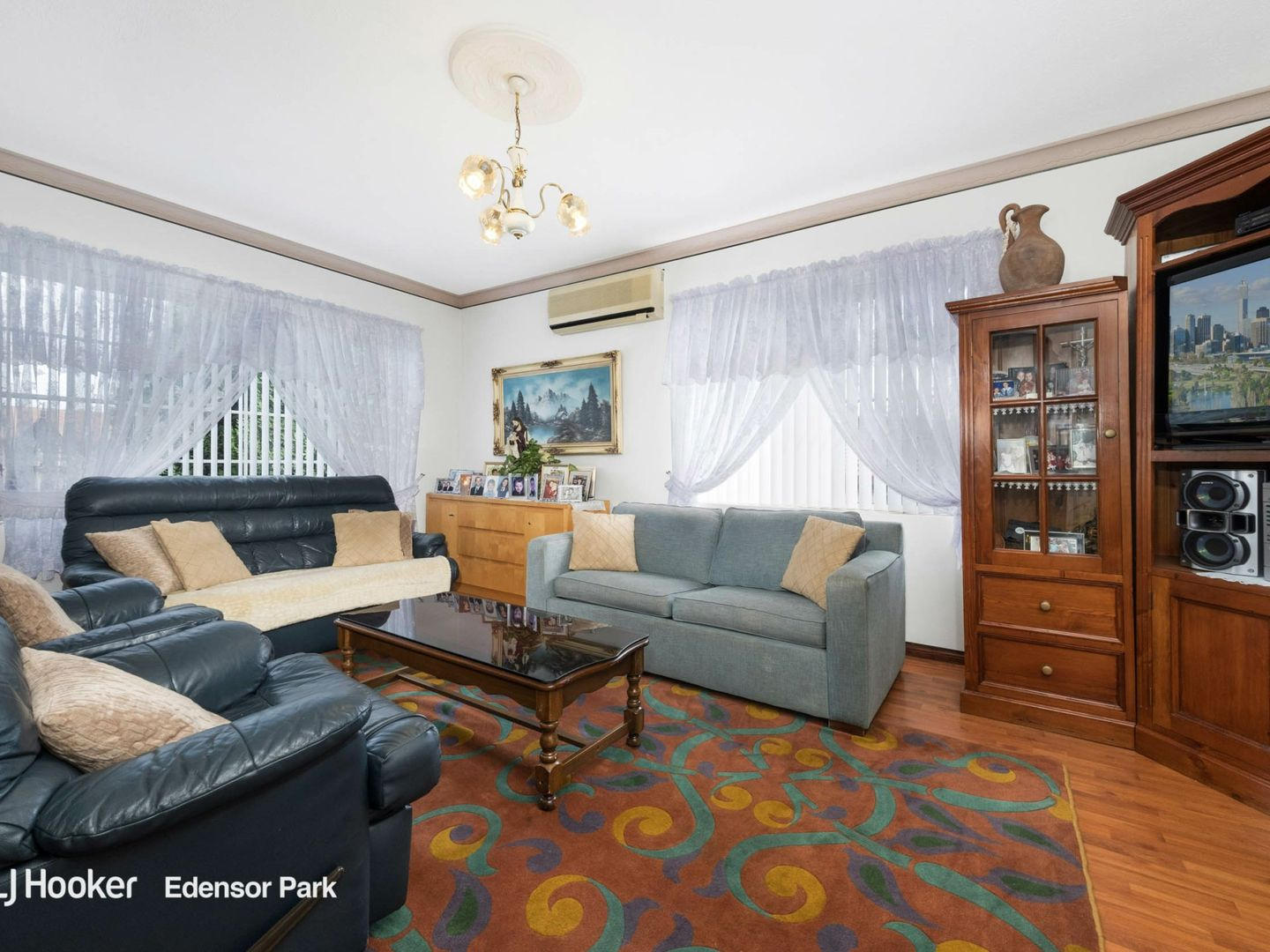 2 Ord Close, Bossley Park NSW 2176, Image 2