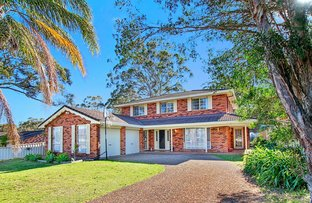 Picture of 23 Stott Crescent, Callala Bay NSW 2540