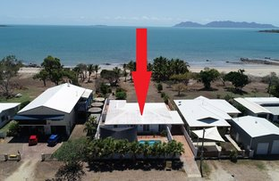 Picture of 51 Edwards Esplanade, Bowen QLD 4805