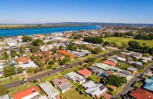 107 Crane Street, Ballina NSW 2478