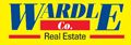 Wardle Co Real Estate's logo