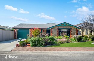 Picture of 2 Vogt Place, Felixstow SA 5070