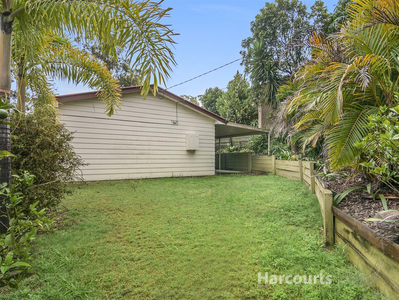 130 Ewing Road, Woodridge QLD 4114, Image 1