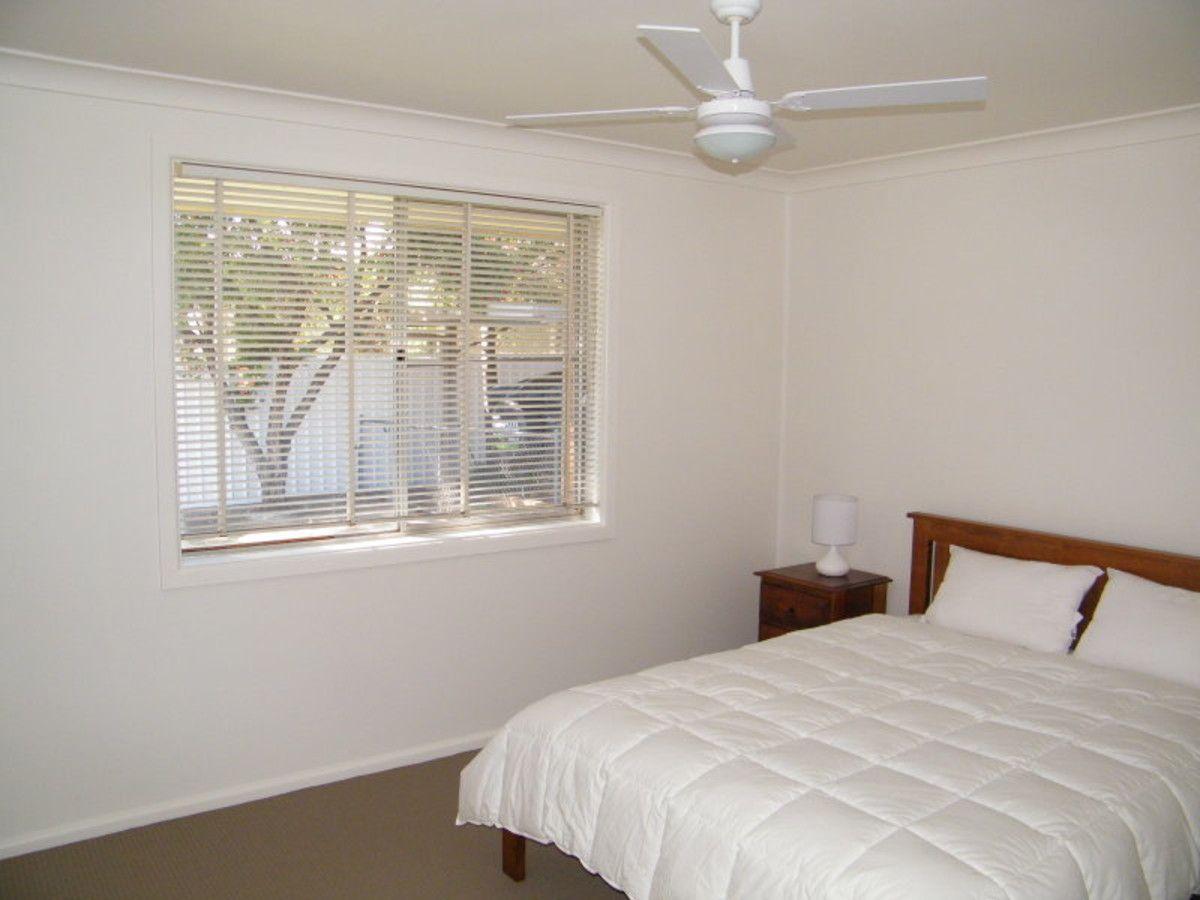 4/106 George Street, Gunnedah NSW 2380, Image 2