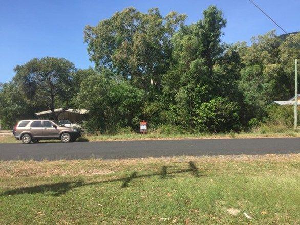 4 Garden Street, Cooktown QLD 4895, Image 0