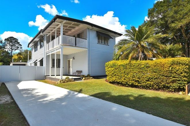 Picture of 15 Daybell Street, WOODFORD QLD 4514