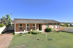 Picture of 39 Chidgey Street, Cessnock NSW 2325