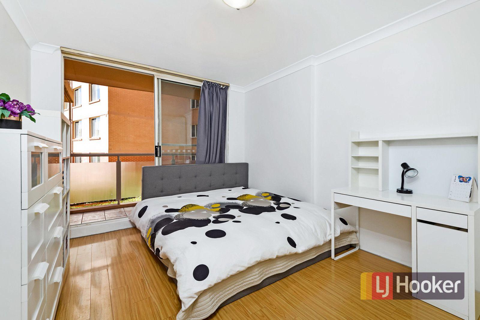 113/2 Macquarie Road, Auburn NSW 2144, Image 1
