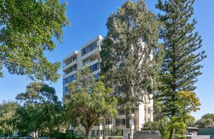 Picture of 51/165 Derby Road, Shenton Park WA 6008