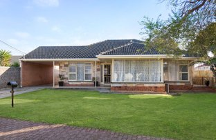 Picture of 8 Hamilton Street, Glenelg North SA 5045