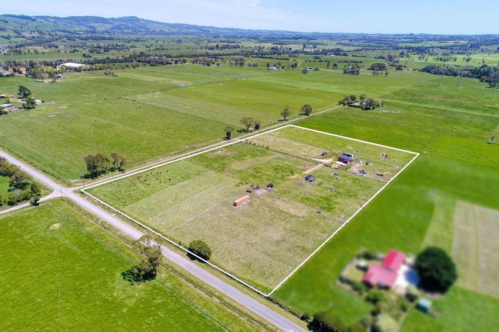 11.6 acres FACTORY ROAD, Yarragon VIC 3823, Image 2