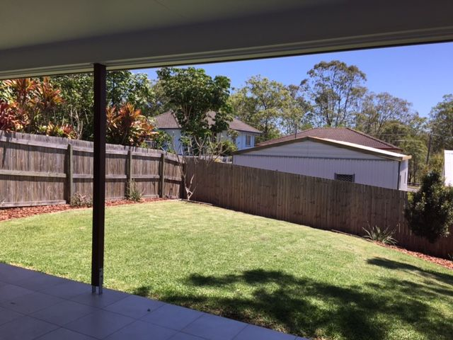 90 Church Road, Mitchelton QLD 4053, Image 13