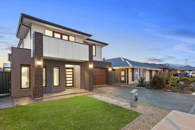 Picture of 91 The Boulevard, PARAFIELD GARDENS SA 5107